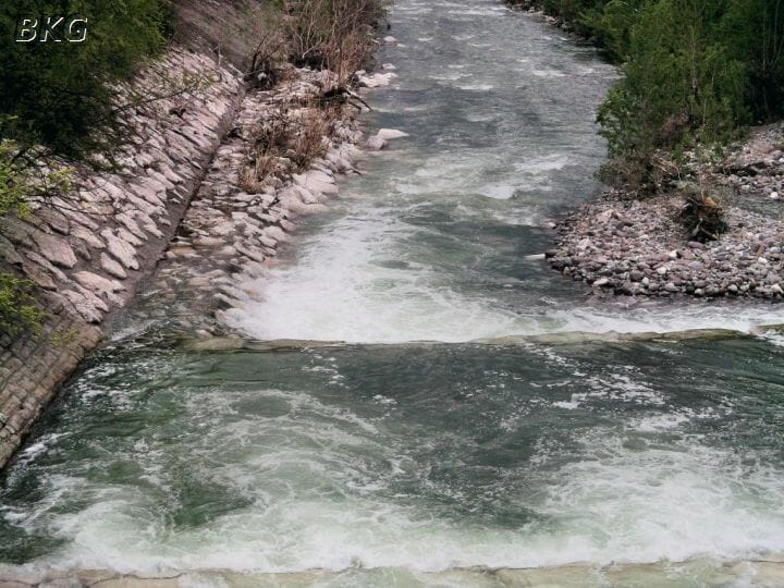 most_wodospad3