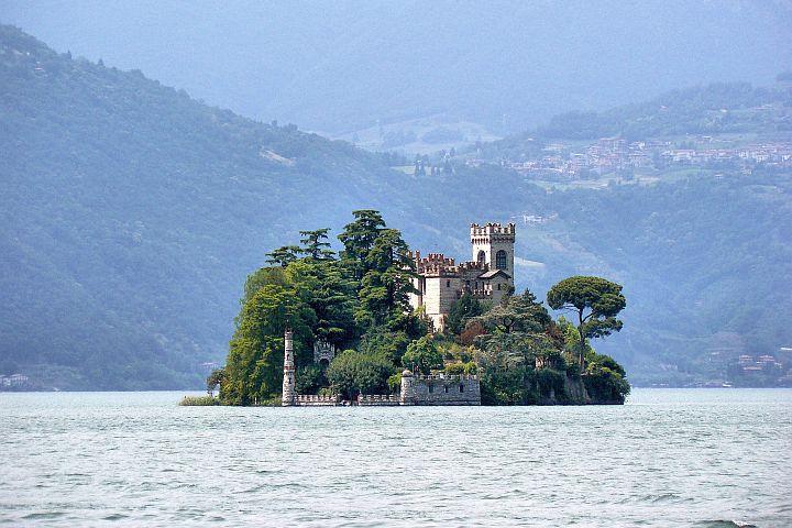 Wyspa_Loreto31