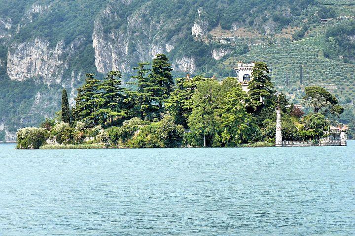 Wyspa_Loreto43
