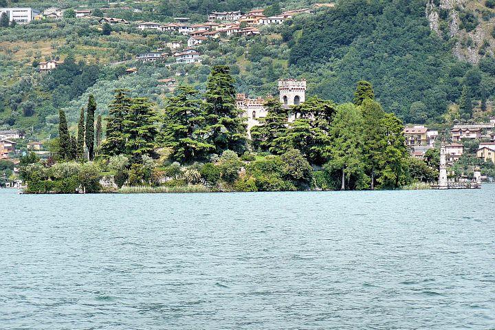 Wyspa_Loreto45