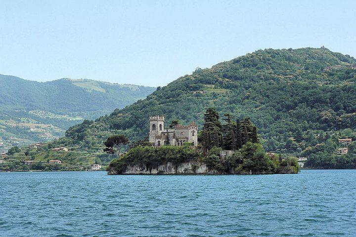 Wyspa_Loreto50
