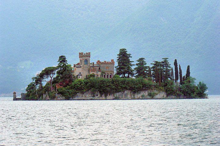 Wyspa_Loreto51