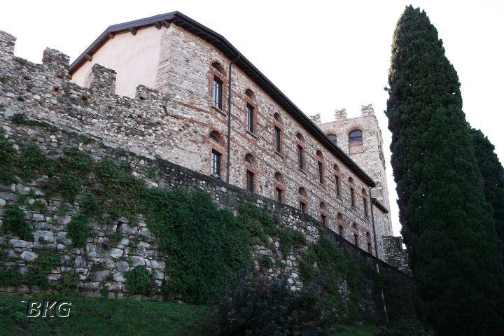 Desenzano02